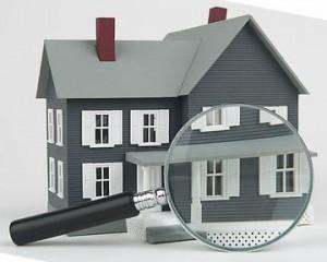 Оценка недвижимости в Санкт-Петербурге