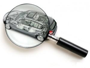 Оценка автомобиля в Санкт-Петербурге и Ленинградской области