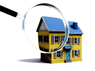 Требуется оценщик недвижимости