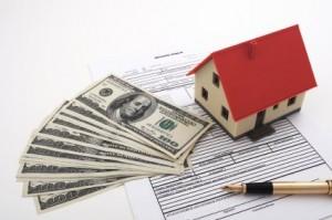 Оценка стоимости недвижимости в Санкт-Петербурге и ЛО